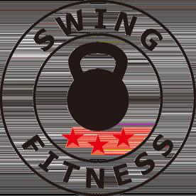 福岡県大野城市のパーソナルトレーニングジム スイングフィットネス / SWING FITNESS